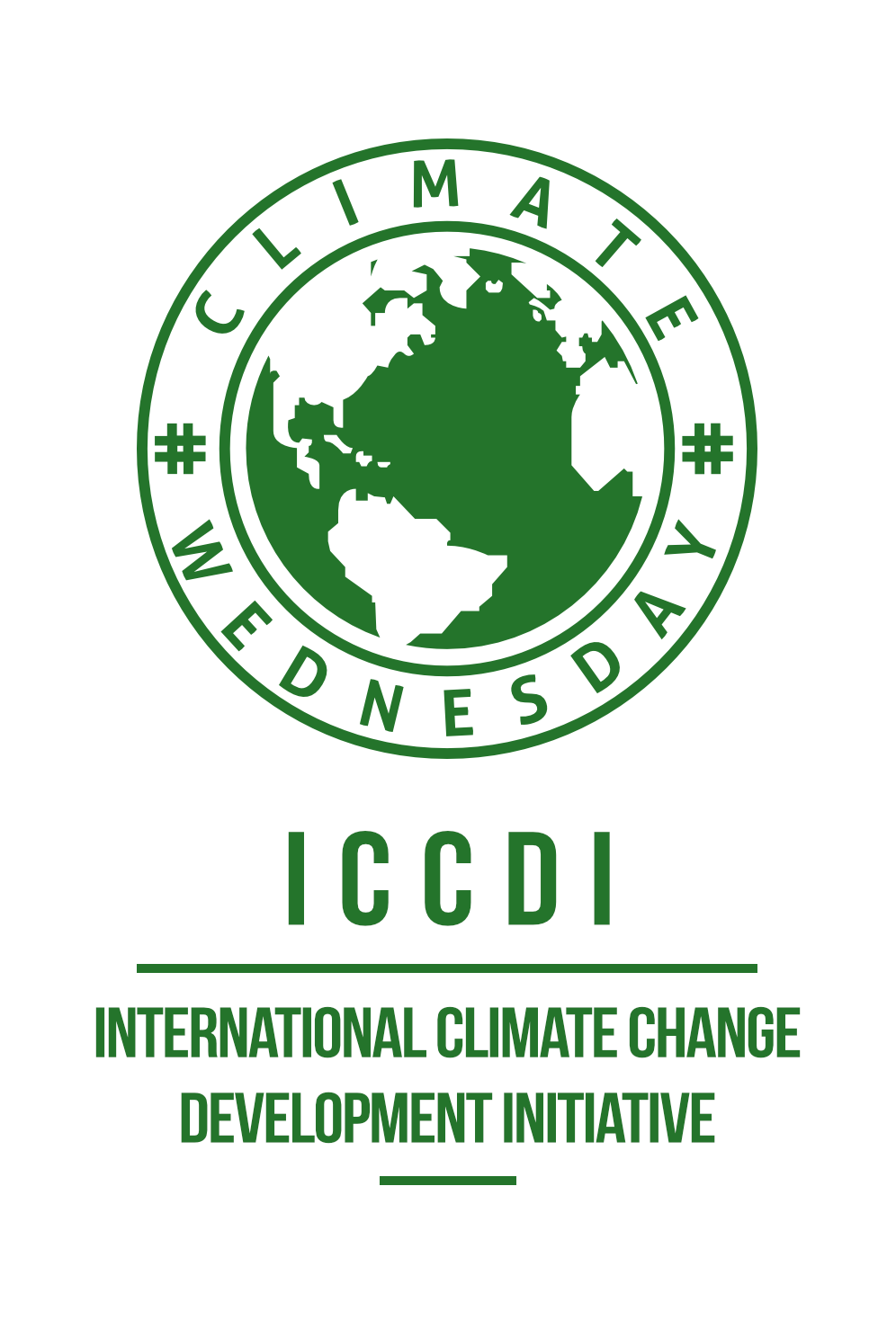 Climate Wednesday